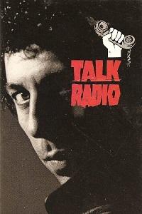 Watch Talk Radio Online Free in HD