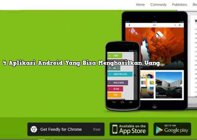 4 Aplikasi Android Ini Bisa Menjadi Alternatif Liburan Yang Menguntungkan