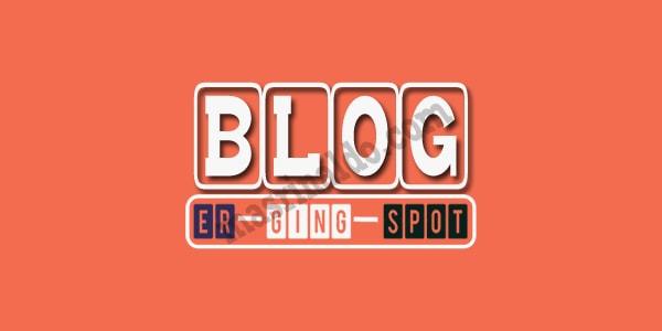Pengertian Blog Blogger Blogging dan Blogspot Beserta Penjelasan  Tahukah sobat kalau Blog, Blogger,Blogging dan Blogspot itu memiliki Pengertian atau Defnisi yang saling berkaitan diawali dengan Kata Blog,lalu diberikan sebuah imbuhan akhir. Karena tidak sedikit yang mengerti dari Para Blogger pemula seperti Mas Rinaldo mengetahui Perbedaan dari Blog Blogger Blogging dan Blogspot,tetapi ada yang hanya sebut aja. Sedangkan sobat sudah cukup lama mengenal dunia Blog.