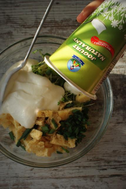 Łowicz,bez lakotzy,mleko bez laktozy,ser tylżycki bez laktozy,jogurt naturalny bez laktozy,pestki dyni,nietolerancja laktozy