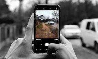 Aplikasi Kamera Android Terbaik Untuk Versi Gratis Dan Premium