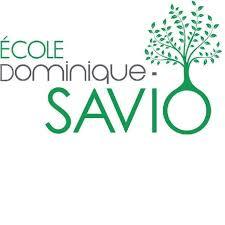 Avis_de_recrutement:_Enseignant_Francophone_–_remplaçant