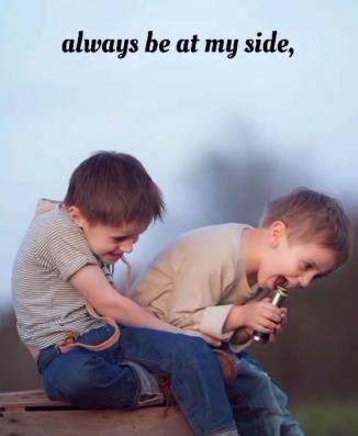 Image for ਬੈਸਟ ਫਰੈਂਡ ਲਈ ਇੰਸਟਾਗ੍ਰਾਮ ਕੈਪਸ਼ਨ  Instagram captions for Best Friend
