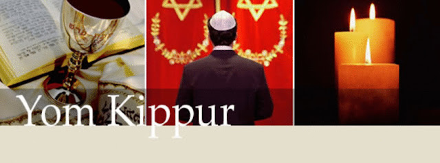 Yom Kippur Meaning, Definition, History, Services Online