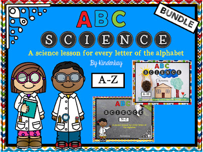 https://www.teacherspayteachers.com/Product/ABC-SCIENCE-A-Science-Activity-for-Each-Letter-of-the-Alphabet-A-Z-BUNDLE-2688203