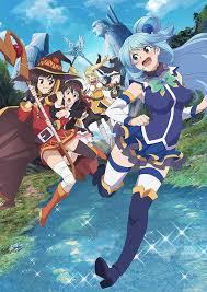 TOP 5 Animes que vocês precisar assistir da Crunchyroll !