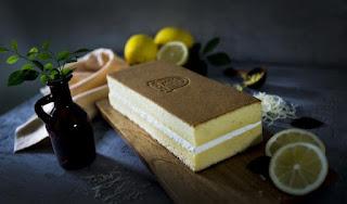 vincake-vinogbastian