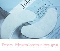 patch joliderm