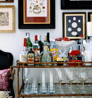 El Bar en Casa