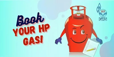 how-to-book-hp-gas-online