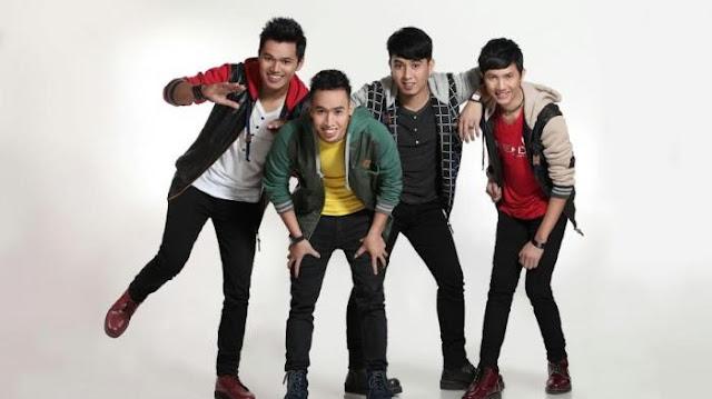 Lirik Lagu Salah Apa Aku Ilir7 Band - (Karaoke)