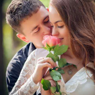Story of a saint and young lover husband wifeLove Novels-Best Romance Novels of all time,best Romantic Novels By Indian Authors,Best Romance Novels 2020,Romantic Novels In Hindi,Love Story Book In Hindi,New Romance Movies,Romantic Movies in Hindi,Romantic Movies 2019,Romantic Movies List,Romantic Movies Bollywood,Best Romantic Movies Bollywood Best Romance Novels 2019,Romantic Novels in Hindi,Best Romantic Novels By Indian Authors, Best Romantic Novels by Indian Authors,Love Story Book in Hindi,Best Romance Novels of all Time,Romantic Novels in Hindi Best Romance Novels 2019,Best Romantic Novels by Indian authors,Best Romance Novels of all Time,Romantic Novels in Hindi Love Story Book in Hindi,Best Romantic Novels By Indian Authors Best Romantic Novels by Indian Authors,Romantic Novels in Hindi,Best Romance Novels of all Time,Best Romance novels 2019 Best Romantic Novels By Indian Authors,Best Romance Novels of all Time,Romantic Novels in Hindi