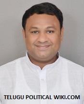 Bigala Ganesh
