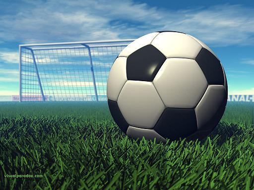 معلومات عن لعبة كرة القدم ومقاطع تعليميه للعبة نبذه عن ما هي كرة القدم