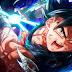 Dragon Ball Super: Akira Toriyama habla sobre los métodos de crianza de Goku y Vegeta