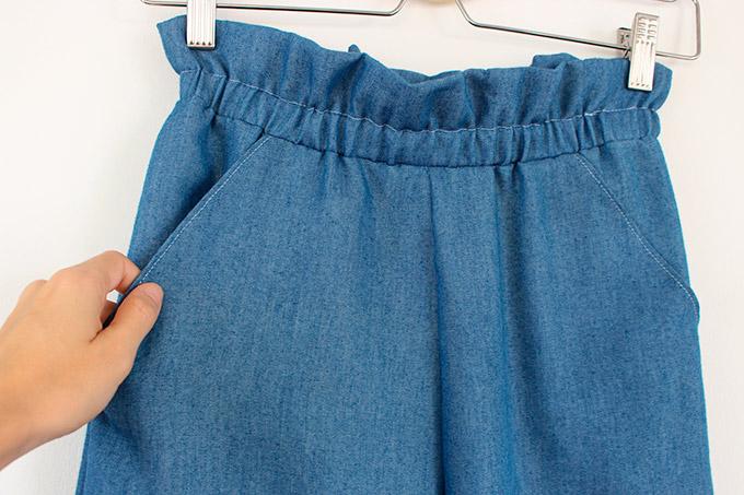 diy-pantalon-paper-bag-con-bolsillos