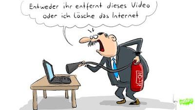 http://www.rp-online.de/politik/ausland/ndr-satire-ueber-recep-tayyip-erdogan-erdowie-erdowo-erdogan-kommt-an-aid-1.5865477