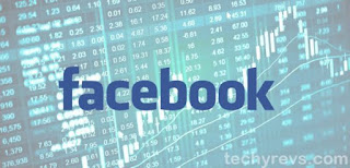 Facebook Stock – Market Analysis | About the Fb Stock