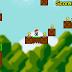 Jump Mario