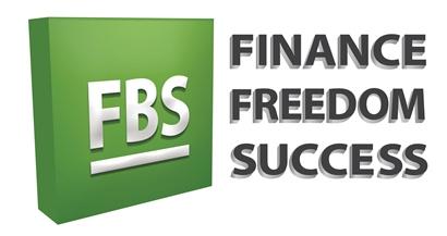 Cara main forex fbs