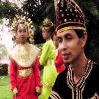 Download Lagu Minang Cici & Aliyar - Racun Dunia (Album)