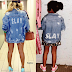 Photos: Beyonce and Ivy slaying it