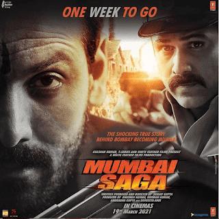 download free mumbai saga