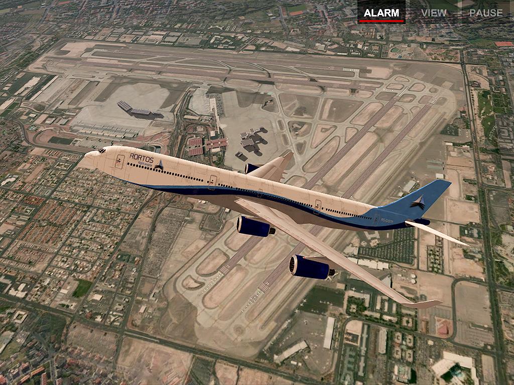 [Game_Ringan] Extreme Landing Pro ~ ANDROID4STORE