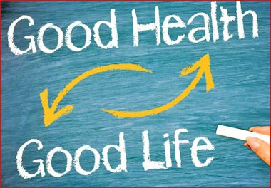 Best Healthy Habits