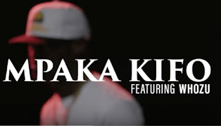king kaka,king kaka wajinga nyinyi,mbesa maima ft king kaka,king kaka spoken word,king kaka album,kifo,whozu,king kaka wajinga nyinyi lyrics,whozu andaskoo,the servant and the king,kaka empire,whozu the entertainer,whozu.,king,kaka,rhino king,ebitoke,diamond platnumz,tanzania,vichekesho,mwana,whozuandaskoo,#kingkaka,kingkaka.,ghanahiphop,iko sawa,instagram,cha,stupid love,rada naiboi,bongohiphop,#umenikamata,kenyan hiphop,nandy