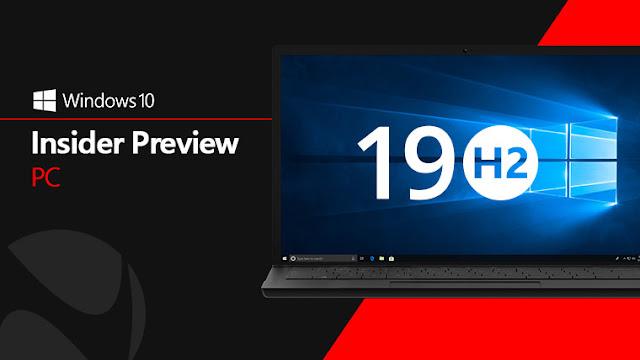 Download Windows 10 32x64 Bit - Update ngày mới nhất tháng 11 năm 2019