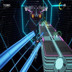 download tron runr pc game full version free