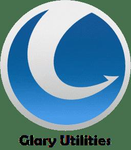 برنامج Glary Utilities