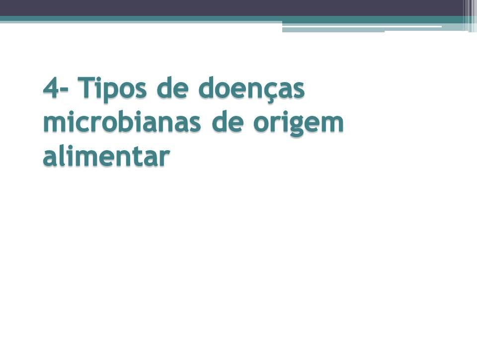 2017 ~ Atualização em Microbiologia e Tecnologia de ... f0e8aeedee086