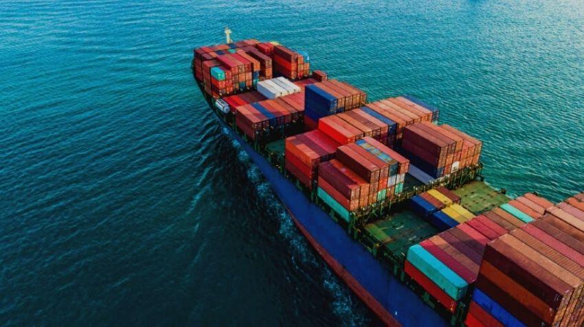 Brasil exporta mais de 80 mil toneladas de ração no primeiro semestre
