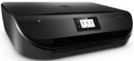 HP Envy 4516 Télécharger Pilote Driver Gratuit Imprimante