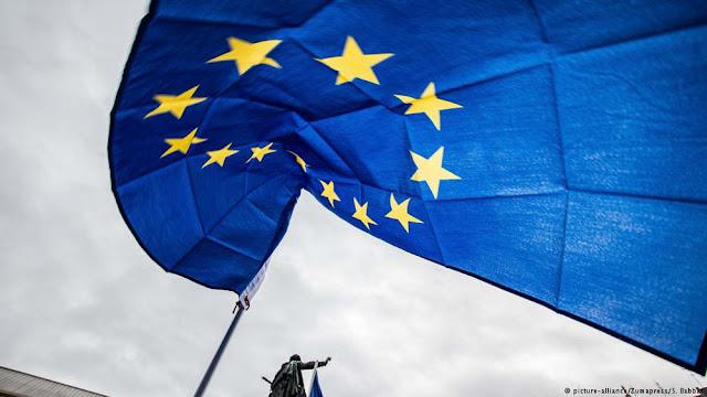 Economist: Μια νέα εποχή, πιό κατακερματισμένη, αρχίζει στην Ευρώπη