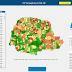 TCE-PR mostra baixa transparência na vacinação dos Campos Gerais