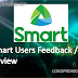 Smart Users Feedback / Review