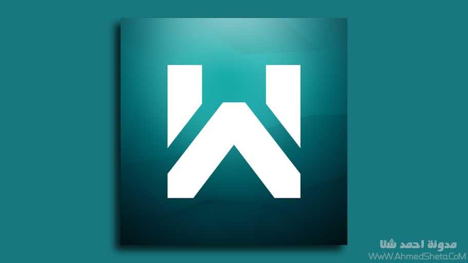 تحميل تطبيق ويزو WIZZO للأندرويد 2019 لربح جوائز حقيقية من خلال الألعاب
