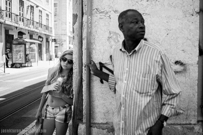 lizbona, lisbon, lisboa, street photo, wakacje, zdjecia, portugalia