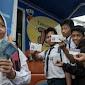 Alhamdulillah.. Anak Sekolah dapat BLT (Bantuan Langsung Tunai) 3,4 Juta Begini Cara Daftar dan Syaratnya