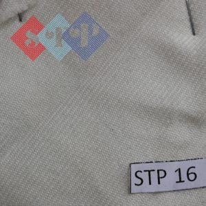 Vải bố STP 16 vải may bạt may túi
