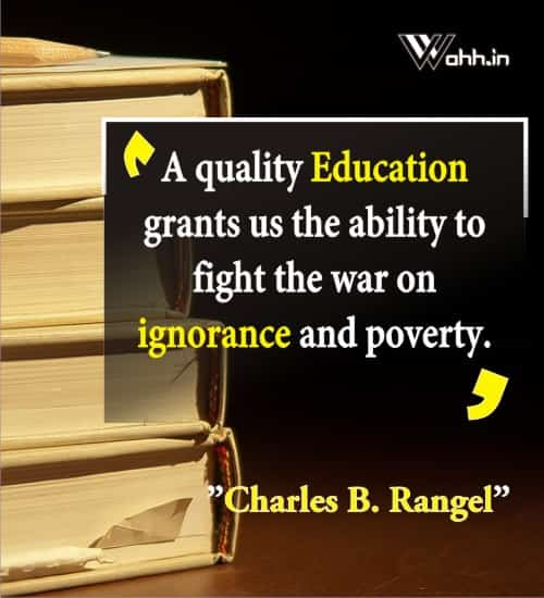 ignorance-quotes-Charles-B-Rangel
