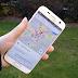 Cree aplicaciones de Android con mayor reconocimiento de ubicación con la API de Google Places