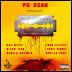 PR Dean feat. Dax Mpire, Shaz Illyork, Blank Face, Chris Rivers, Babalu Machete & Nems - Wild Germanz
