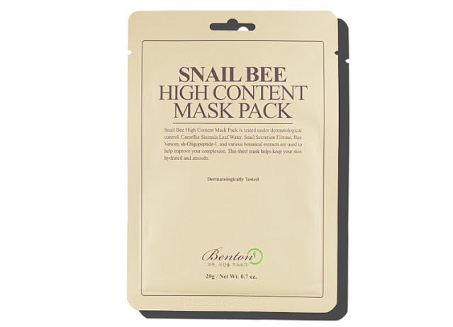 benton-snail-bee-high-content-mask2