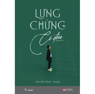 Lưng Chừng Cô Đơn (Tái Bản 2020)  ebook PDF EPUB AWZ3 PRC MOBI