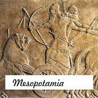 mesopotamia homeschooling