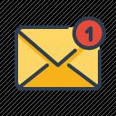 Surat Keterangan Yatim Piatu Online/Digital